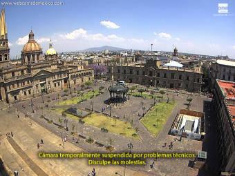 Guadalajara Guadalajara 122 days ago