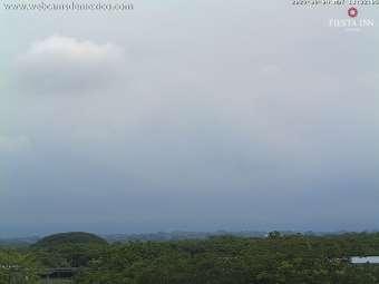 Colima Colima vor 38 Minuten