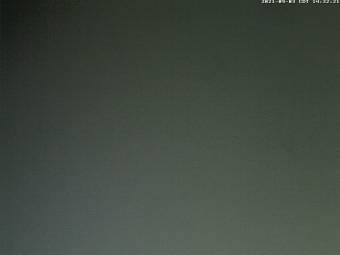 Webcam Amecameca de Juarez