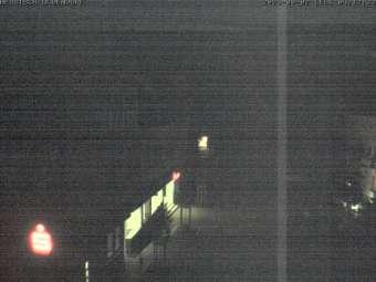 Webcam Hessisch Oldendorf