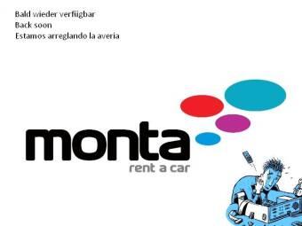 Webcam Santa Cruz de la Palma