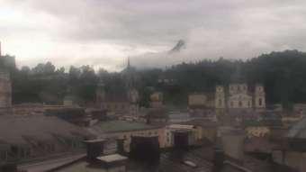 Salzburg Salzburg vor 204 Tagen
