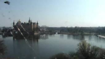 Schwerin Schwerin more than one year ago