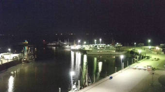 Webcam Neuharlingersiel
