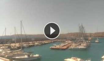 Crotone Crotone 24 minutes ago