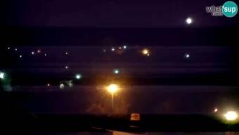 Webcam Gjirokastër