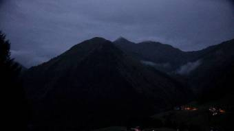 St. Anton am Arlberg 17 days ago