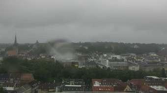Flensburg 13 minutes ago
