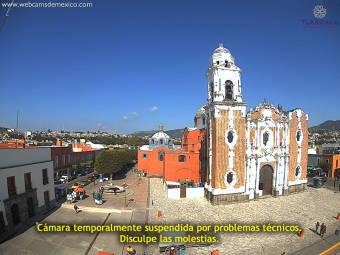 Tlaxcala Tlaxcala 37 minutes ago