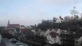 Tübingen Tübingen one minute ago