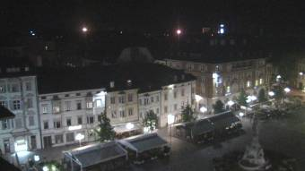 Webcam Bolzano