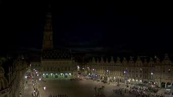 Arras Arras 53 minutes ago