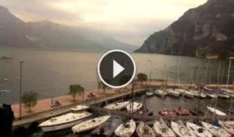 Riva del Garda Riva del Garda 42 minutes ago