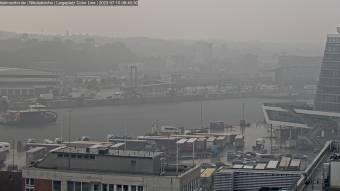 Kiel Kiel 41 minutes ago