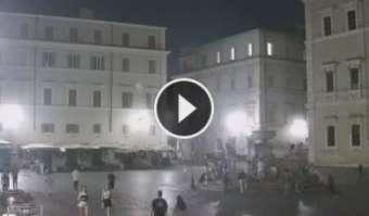 Webcam Roma