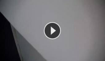Webcam Durrës