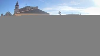 Webcam Santa Maria del Cami (Mallorca)