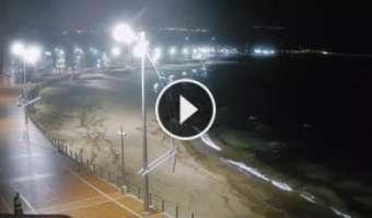 Webcam Las Palmas de Gran Canaria