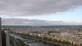 Paris Paris vor 42 Minuten