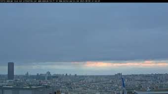 Paris Paris 55 minutes ago
