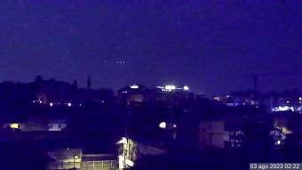 Varese Varese 7 minutes ago