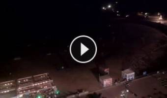 Webcam Lloret de Mar