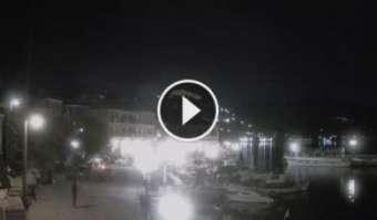 Míthymna (Lesbos) Míthymna (Lesbos) 52 minutes ago