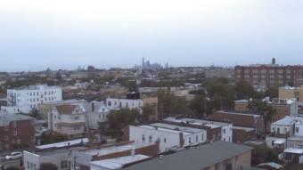 Webcam Brooklyn, New York