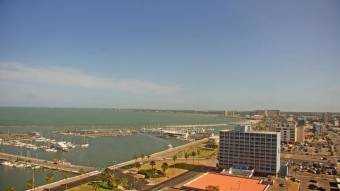 Corpus Christi, Texas 59 minutes ago