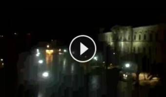 Webcam Ermoupoli (Syros)