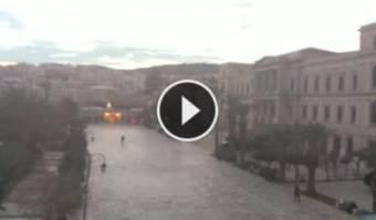 Ermoupoli (Syros) Ermoupoli (Syros) vor 34 Minuten
