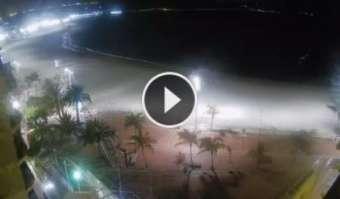 Las Palmas de Gran Canaria Las Palmas de Gran Canaria vor 2 Stunden