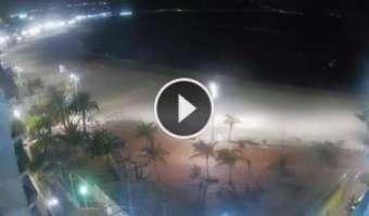 Livestream Playa Grande