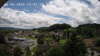 Webcam Seon