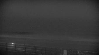 Webcam Portreath
