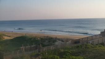 Webcam Kitty Hawk, North Carolina