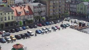 Webcam Andrychów