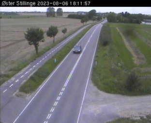 Øster Stillinge Øster Stillinge 59 minutes ago