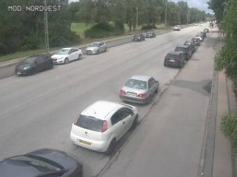 Valby Valby 27 minutes ago