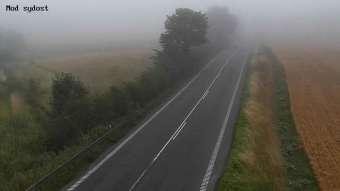 Webcam Haarby