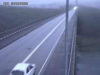 Svendborg 5 minutes ago