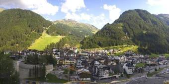 Ischgl Ischgl one hour ago