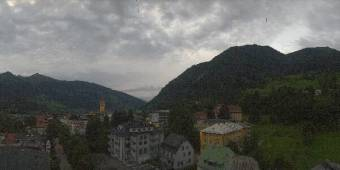Bad Hofgastein 2 hours ago