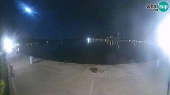Webcam Slano