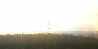 Webcam Lichtenberg