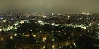 Vienna 31 minutes ago