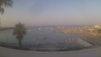 Webcam Otranto