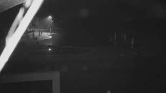 Webcam Osiek