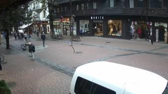 Webcam Zakopane