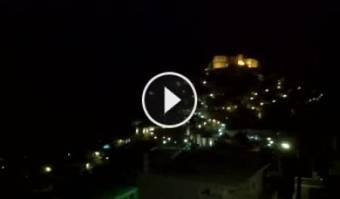 Webcam Astypalea